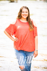 Autumn Settle Spring Senior Session 2019 (21 of 101)