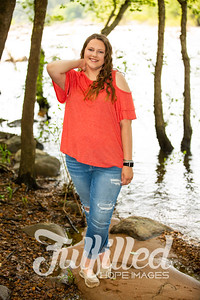 Autumn Settle Spring Senior Session 2019 (13 of 101)