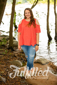 Autumn Settle Spring Senior Session 2019 (11 of 101)