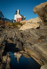 Pemaquid Point Lighthouse - Coastal Maine - Andrew Ehrlich - October 2013