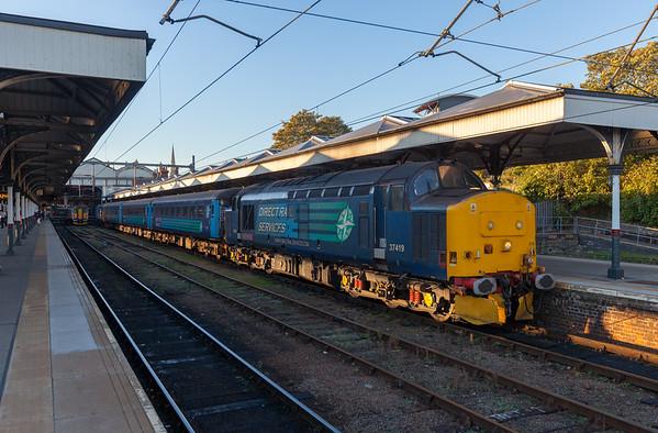 37419.Norwich