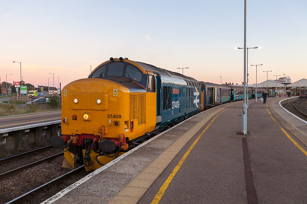 37409.Great Yarmouth.9.10.18