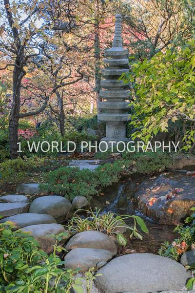 Anderson Japanese Gardens14014.jpg