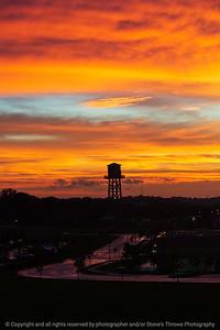 015-sunrise-urbandale-03oct18-06x09-007-500-8027