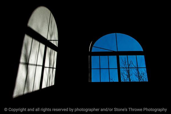 015-sunlight_window-wdsm-14nov18-12x08-208-350-8744