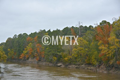 Fall On The Sabine