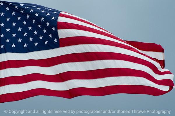 015-flag_u_s-ankeny-20sep17-12x09-002-300-1851