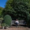 Mount Wilson - Nooroo Gardens
