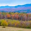Sugar Hill Views, Sugar Hill, NH