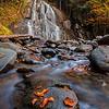 Moss Glen Falls, Granville, VT