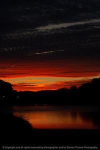 015-sunrise-ankeny-24sep19-08x12-008-400-3417