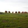 Schunnemunk Fork,  Richard Serra
