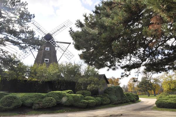 2011-Autumn-MountEmblem