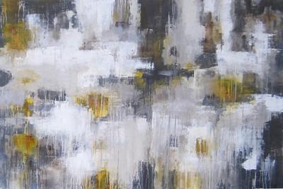 Smoke & Mirrors-Jardine, 60x40