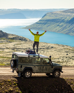Iceland-3905