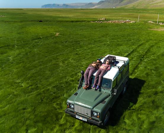 Iceland-0010 - Jordan Rosen Photography
