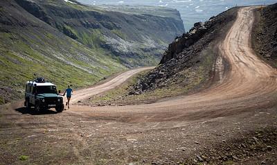 Iceland-3735 - Jordan Rosen Photography