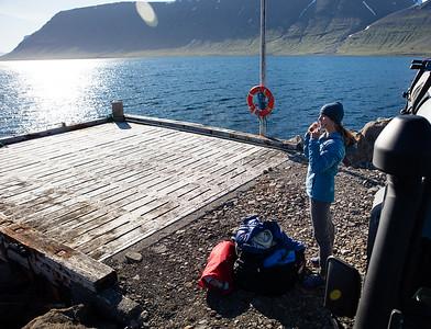 Iceland-3911 - Jordan Rosen Photography