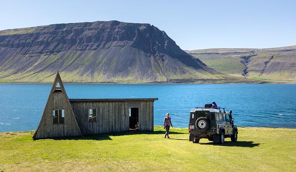 Iceland-3813 - Jordan Rosen Photography
