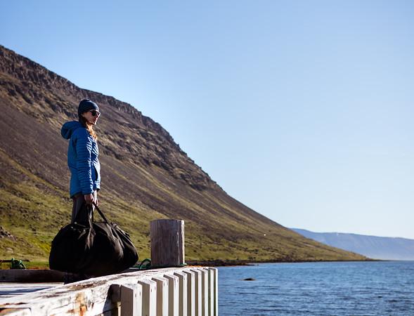 Iceland-3973 - Jordan Rosen Photography