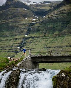 Iceland-2406 - Jordan Rosen Photography