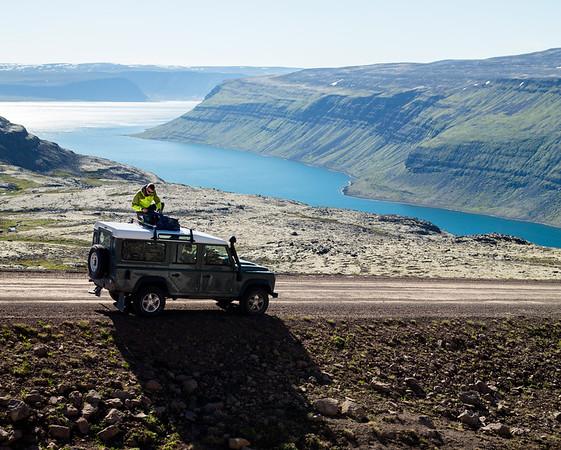 Iceland-3896 - Jordan Rosen Photography