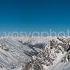 YosyaPhotography_Mountains_DSC-2572