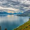 YosyaPhotography_Mountains_NZD-4766-2