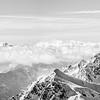 YosyaPhotography_Mountains_DSC-2560