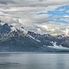 YosyaPhotography_Mountains_NZD-4714-2