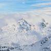 YosyaPhotography_Mountains_DSC-7378