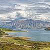 YosyaPhotography_Mountains_NZD-4668-2