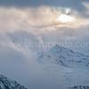 YosyaPhotography_Mountains_DSC-7414-2