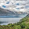 YosyaPhotography_Mountains_NZD-4720-2