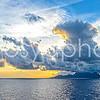 YosyaPhotography_Scenery_FPL-9092