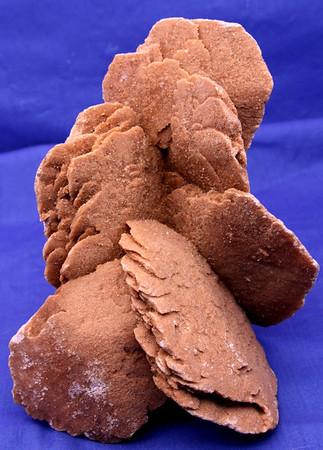 Gypsum Desert Rose 202