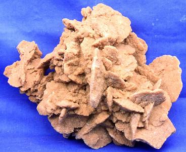 Gypsum Desert Rose 207