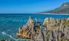 YosyaPhotography_Scenery_NZD-3983