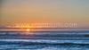 YosyaPhotography_Seascape_NZD-4032-2