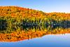 Algonquin Provincial Park, Ontario, Canada,
