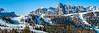 YosyaPhotography_Mountains_DSC-8497-2