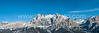 YosyaPhotography_Mountains_DSC-8483