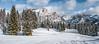 YosyaPhotography_Mountains_DSC-8646