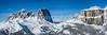 YosyaPhotography_Mountains_IMG_1586-2