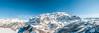 YosyaPhotography_Mountains_ITA-8511-2