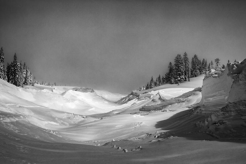 Avalanche Gulch_Mt. Shasta-7.jpg