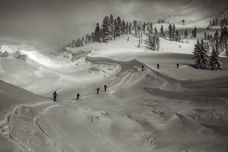 Avalanche Gulch_Mt. Shasta-9.jpg