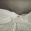 Avalanche Gulch_Mt. Shasta-2.jpg