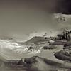 Avalanche Gulch_Mt. Shasta-10.jpg
