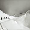 Avalanche Gulch_Mt. Shasta-6.jpg